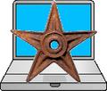 Computing barnstar.PNG