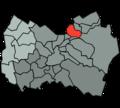 Comuna Rancagua.png