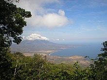 Nicaragua - Wikipedia