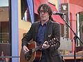 Concert - Jean-Claude Denis - Charles Berberian - O Tour de la Bulle 2009 - P1210595.jpg