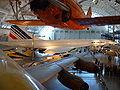 Concorde F-BVFA (205) at Smithsonian.jpg