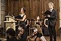 Conductus Ensemble22.jpg