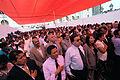 Congresistas y alcaldes en evento en el Congreso (6912482429).jpg