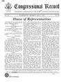 Congressional Record - 2016-07-07.pdf