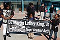 Congressman Miller attends MLK Jr. Rally in the City of Pittsburg (6725974535).jpg