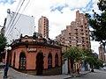 Conjunto Residencial Torres del Parque..jpg