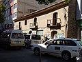 Conjunto comercial vivienda san francisco.jpg