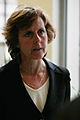 Connie Hedegaard-IMG 3549.jpg