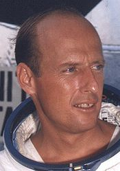 Conrad apollo12.jpg
