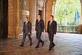 Consejo de Ministros en Sevilla 03.jpg