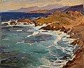 Constantin Westchiloff - Seascape (3).jpg