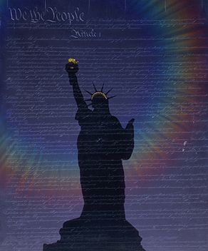 Constitution & Liberty Enlightening the World.jpg