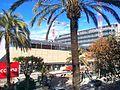 Construcción-Parador-Cádiz 13122011576.jpg