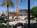 Construcción-Parador-Cádiz 28042011454.jpg
