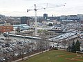 Construction cranes, 2013 12 06 (19).JPG - panoramio.jpg
