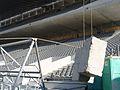 Construction of the Estadio Municipal de Braga (16).JPG