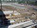 Construction of the Estadio Municipal de Braga (24).JPG