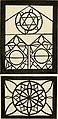 Constructive work; (1905) (14779389672).jpg