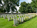 Contalmaison Chateau Cemetery -2-2.JPG