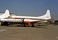 Convair 240-1 N240HH Texas Inst Chino 05.10.90R edited-3.jpg