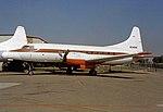 Convair 240-1 N240HH Texas Inst Chino 05.10.90R edited-3.jpg