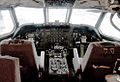 Convair CV-990 cockpit (4872096393).jpg