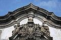 Convento das Domínicas - Guimarães - Portugal (27352476911).jpg