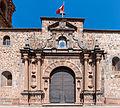 Convento de Santo Domingo, Cusco, Perú, 2015-07-31, DD 66.JPG