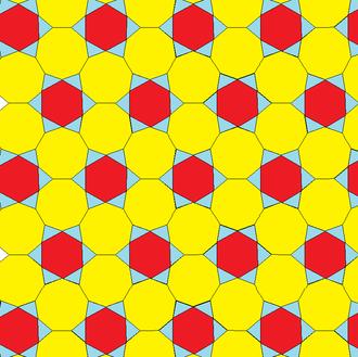 Nonagon - Image: Conway tiling d KH