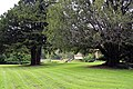 Cook's Farmhouse in Nuthurst village, West Sussex, England 01.jpg