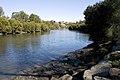 Cook river - panoramio - Maksym Kozlenko (1).jpg