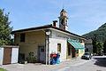 Cooperativa Pedemontese Cavigliano 100515.jpg