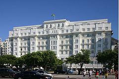 Orient Beach Hotels