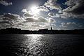 Copenhagen (5142303133).jpg