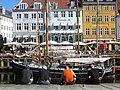 Copenhagen denmark.jpg