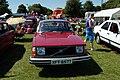 Corbridge Classic Car Show 2011 (5897961350).jpg
