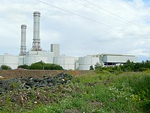 Corby Power Station - geograph.org.uk - 1419884.jpg