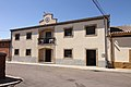 Cordovilla, Ayuntamiento de Cordovilla.jpg