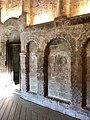 Cormac's Chapel, Rock of Cashel, Caiseal, Éire (32717293488).jpg