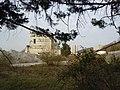 Cormeilles-en-Parisis - Friche de l'usine Lafarge.jpg