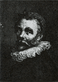 Cornelis Ketel.png