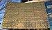 Cornell Tech buildings (42008).jpg