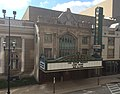 Coronado Theater in Rockford, IL.jpg