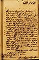 Correio Geral - Volume 1 - p. 114.jpg