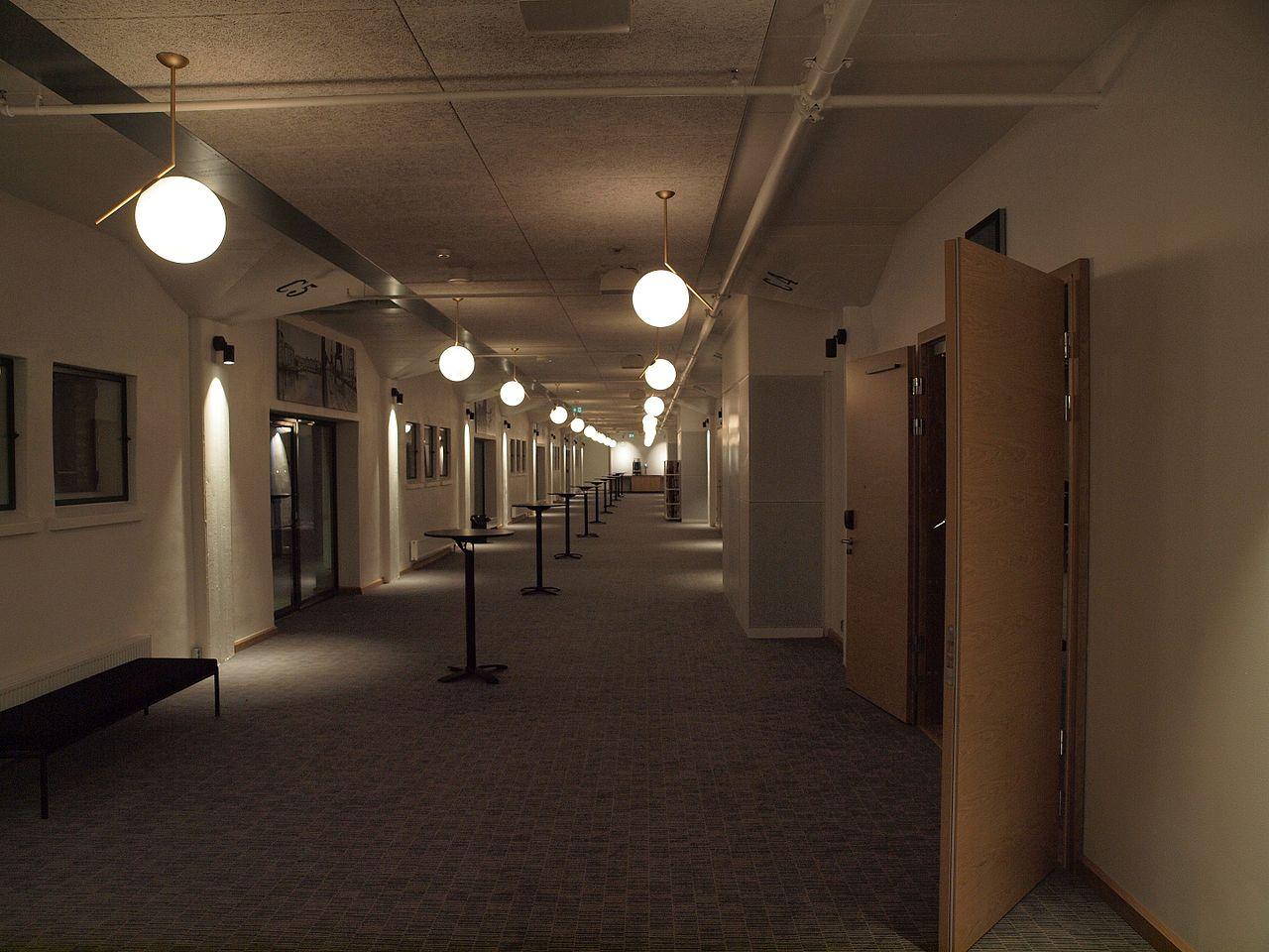 Clarion Hotel Helsinki Airport Shuttle