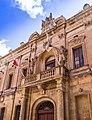 Corte Capitanale in Medina.jpg