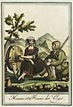 Costumes de Different Pays, 'Homme et Femme des Voges' LACMA M.83.190.7.jpg