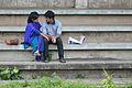 Cosy Conversation - Dhaka 2015-05-31 2480.JPG
