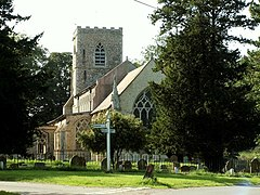Cotton - Church of St Andrew.jpg
