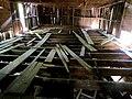 Cotton Barn Cameron NC 3871 (15568990890).jpg